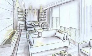 arquitetura-de-interiores