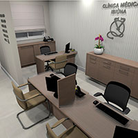 clinica-thumb